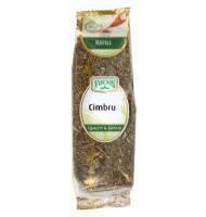 Cimbru, Fuchs, Refill, 25 G