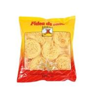 Paste Baneasa Fidea De Casa...
