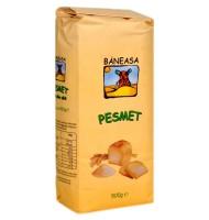 Pesmet Baneasa, 500 g