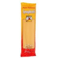 Paste Baneasa Spaghetti 500 g