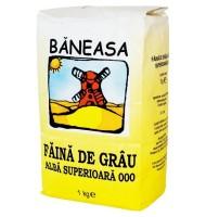 Faina 000 Baneasa,...
