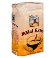 Malai Baneasa, in Hartie 1 kg