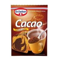 Cacao Dr. Oetker 50 g