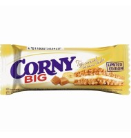 Baton de Cereale Corny Big...