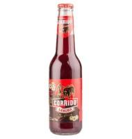 Corrido Sangria Rosu, 5.5%...