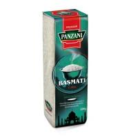 Orez Basmati, Panzani, 500 G