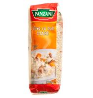 Orez Mare, Panzani, 500 G