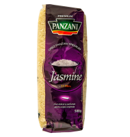 Orez Jasmine, Panzani, 500 G