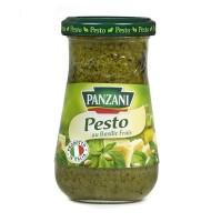 Sos Pesto Verde Busuioc...