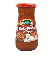 Sos pentru Paste Bolognaise...