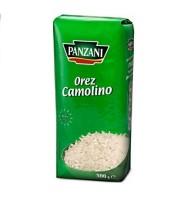 Orez Camolino, Panzani, 500 g
