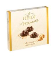 Ciocolata cu Alune de...