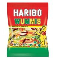 Jeleuri Haribo Wummis 100 g