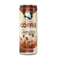 Energizant Coffee...