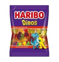 Jeleuri Haribo Dinos 100 g