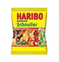 Jeleuri Haribo Schnuller 100 g