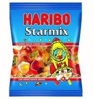 Jeleuri Haribo StarMix 100 g