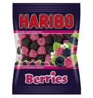 Jeleuri Haribo Berries 200 g
