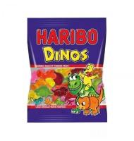 Jeleuri Haribo Dinosaurien...