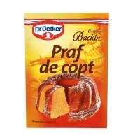 Praf Copt Dr. Oetker 10 g