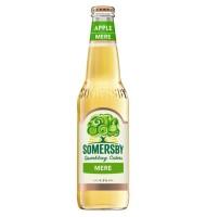 Cidru Somersby Apple Cider...