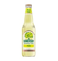 Cidru Somersby Pear Cider...