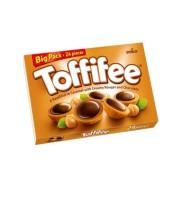 Bomboane Toffifee 200 g