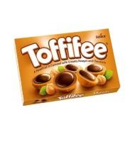 Bomboane Toffifee 125 g