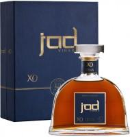Vinars Jad, XO, 40 Ani, 40%...