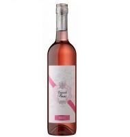 Vin Roze Domeniile Recas...