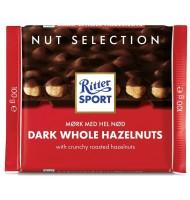 Ciocolata Ritter Sport...