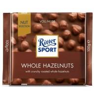 Ciocolata Ritter Sport Cu...