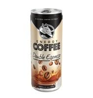 Energizant Coffe Double...