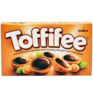 Bomboane Toffifee 250 g