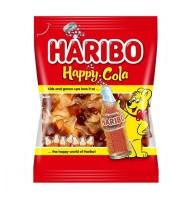 Jeleuri Haribo Happy Cola 35 g