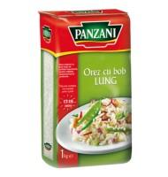 Orez Lung, Panzani, 1 Kg