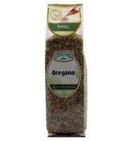 Oregano, Fuchs, Refill, 20 G