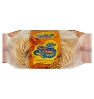 Noodles Taitei, Blue...