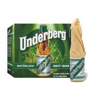 Bitter Underberg, la Cutie...