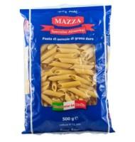 Paste Penne Rigate, Mazza,...