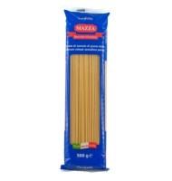 Paste Spaghettini Nr.3, Mazza, 500 g