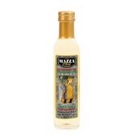 Otet Alb Mazza, Condiment, 250 ml