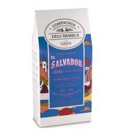 Cafea Macinata Compagnia Dell'Arabica Corsini El Salvador Shg Aa Wasshel 250G