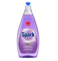 Detergent de Vase cu...