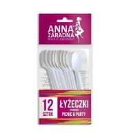 Lingurite Plastic Anna 12...