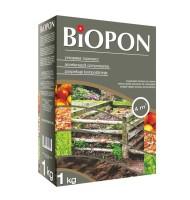 Compost Granulat Biopon 1 Kg