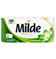 Hartie Igienica Milde...