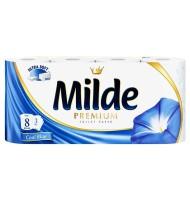 Hartie Igienica Milde Cool...