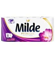 Hartie Igienica Milde Relax...