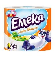 Hartie Igienica Emeka...